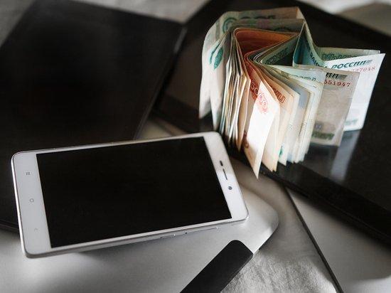 Назван правильный способ досрочного погашения кредитов
