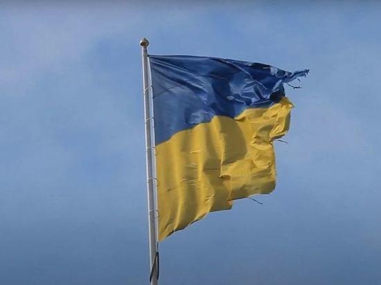 Депутат Рады обвинил власти Украины в краже Дня Победы