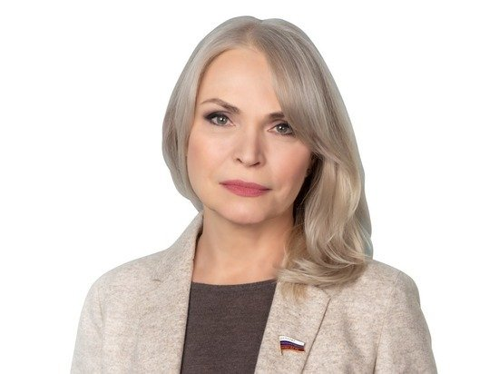 Куратор проекта «Мой район в годы войны» Ирина Белых: Акции виртуальные – память настоящая