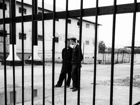 Выяснились детали грядущей реформы тюремной системы: отдаленные колонии снесут