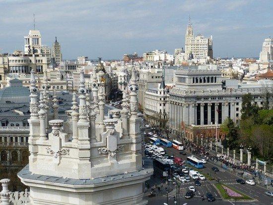 В Национальной библиотеке Испании обнаружили пропажу пяти книг Галилея