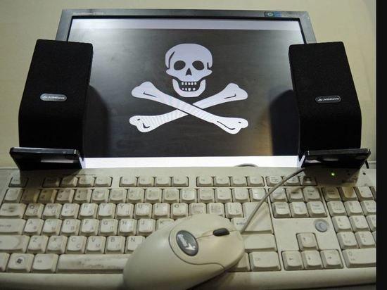 В Бельгии выявили факт крупнейшей кибератаки в истории страны