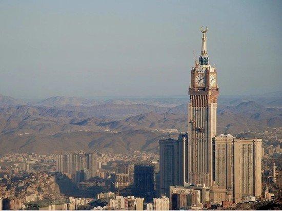 Саудовский принц пообещал выплатить кредиты оказавшихся в тюрьме за долги