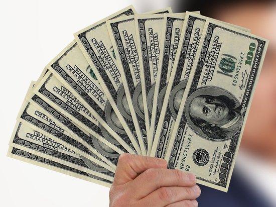Эксперт оценил вероятность прекращения хождения доллара в стране