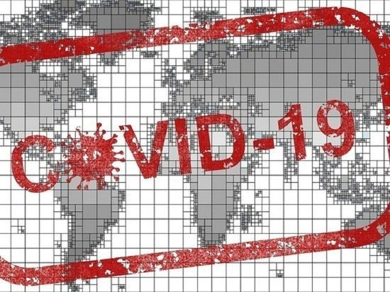 ВОЗ призвала страны остановить патентную защиту вакцин от коронавируса