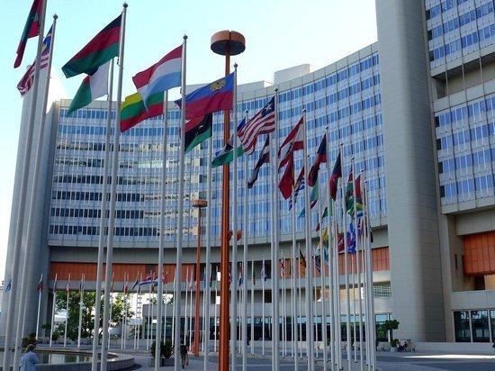 Генсек ООН: необходимо любой ценой предотвратить холодную войну