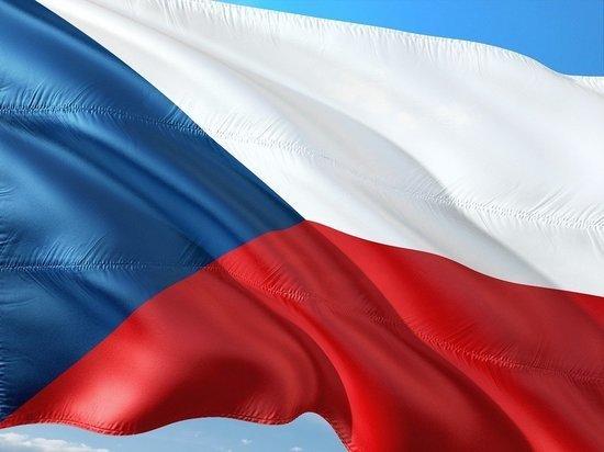 Чехия попросила страны ЕС выслать