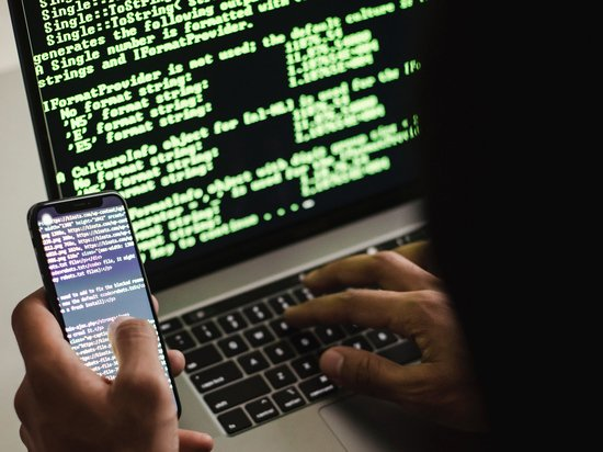 Байден объявил чрезвычайную ситуацию из-за «русской» кибератаки на Colonial Pipeline