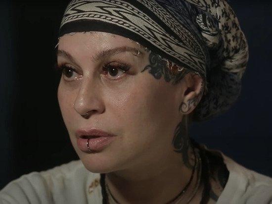 Певица Наргиз стала бабушкой во второй раз