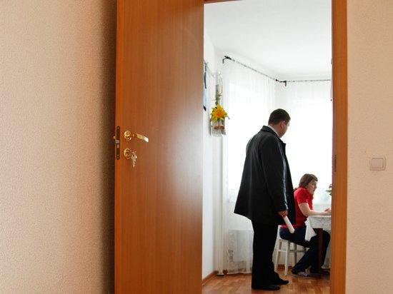 Выявлена новая схема квартирного мошенничества: скрытая супружеская собственность