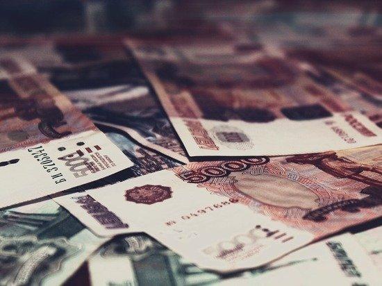Россияне в плену у микрофинансовых организаций: в должниках - каждый пятый