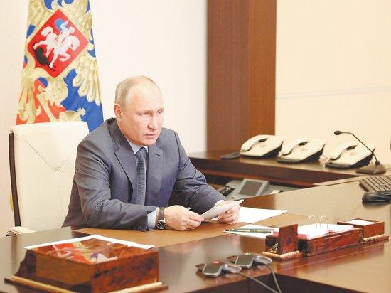 Золотов рассказал, какой стаж понадобится для покупки карабина