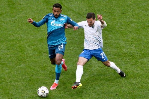 Правительство РФ одобрило законопроект о борьбе с договорными матчами