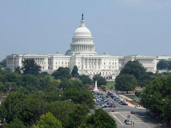Разведка США заподозрила Россию в облучении американцев «микроволновым оружием»