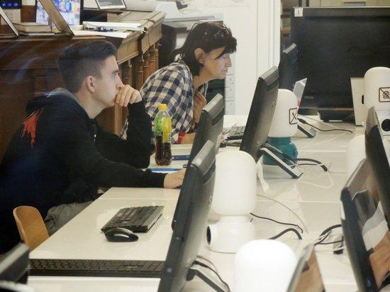 Минюст объявил деловое издание VTimes иноагентом