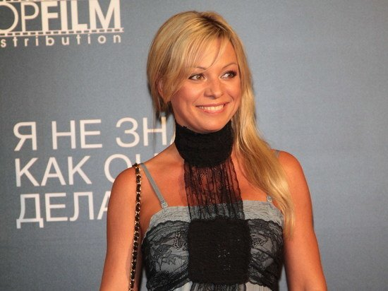 Ирина Салтыкова рассказала о побоях бывшего мужа: «Превращался в чудовище»