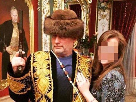 Мытищинского стрелка Барданова тайно похоронили
