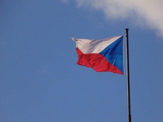 Минюст Чехии опроверг заявление Земана о нескольких версиях ЧП во Врбетице