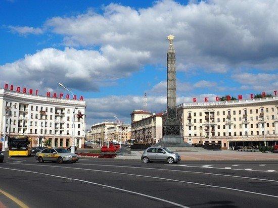 Белоруссия будет добиваться признания геноцида белорусов в годы ВОВ