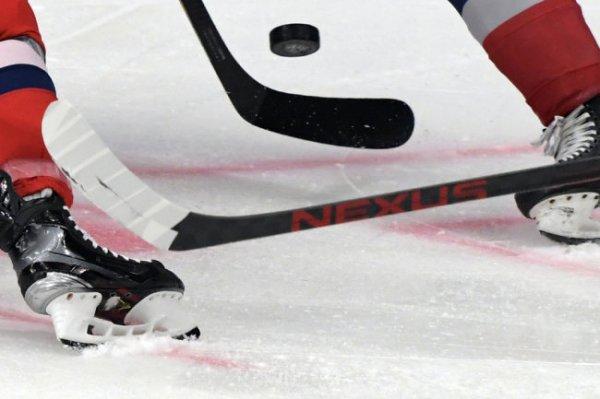 Где смотреть матчи чемпионата мира по хоккею 21-23 мая