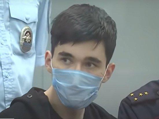 Стали известны новые подробности в деле казанского стрелка: убил брата одноклассницы