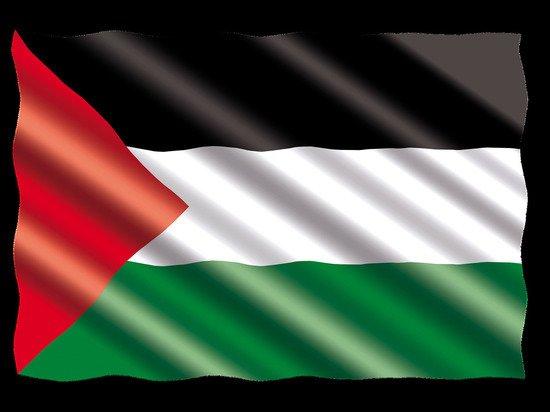 Палестина согласилась на переговоры с Израилем в Москве