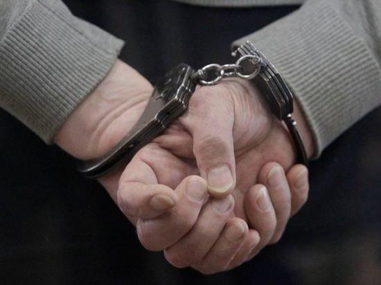 На Украине задержали воевавшего за ВСУ преступника из России