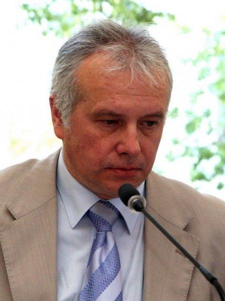Политолог: смена курса США по «Северному потоку – 2» связана с Украиной