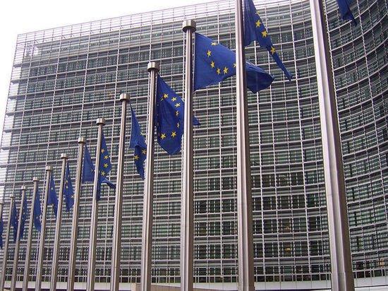 Европарламент и Совет ЕС не сумели договориться по сертификатам о вакцинации