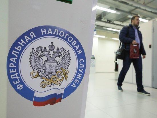 Правила получения налогового вычета упростили в пользу россиян