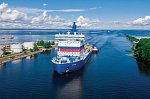 Правительство РФ утвердило балльную систему оценки уровня локализации в судостроении
