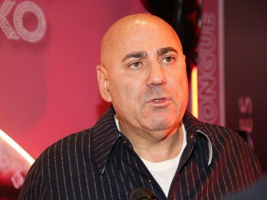 Пригожин отреагировал на нежелание украинского жюри оценивать Россию на «Евровидении»