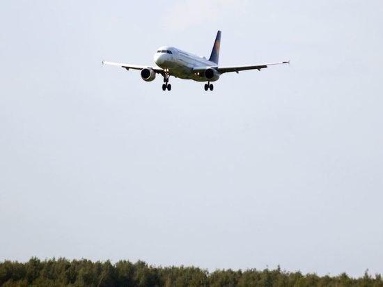 ХАМАС отвергло обвинения в причастности к инциденту с самолетом Ryanair