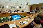 Транспортные вузы унифицировали учебные планы в связи с обновлением тренажёрной базы