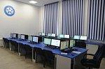 Новый тренажерный комплекс Макаровки позволит готовить специалистов для газомоторного судоходства