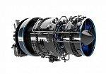 ОДК впервые в России спроектировала вертолетный двигатель полностью в 3D