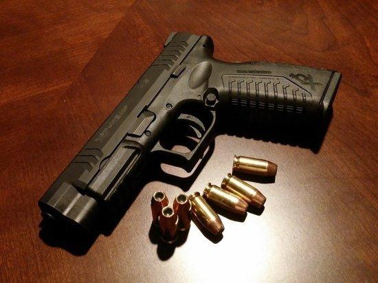 Экс-полицейский рассказал, как бороться со стрельбой в школах