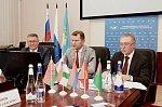 Состоялось заседание Совета по образованию и науке при КТС СНГ