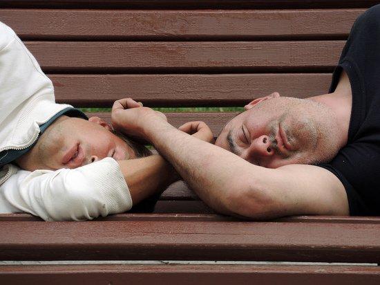 Доктор Мясников объяснил риск внезапной смерти при чувстве недосыпа