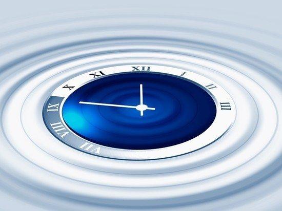 ЛДПР предлагает ограничить время переработок при ненормированном графике