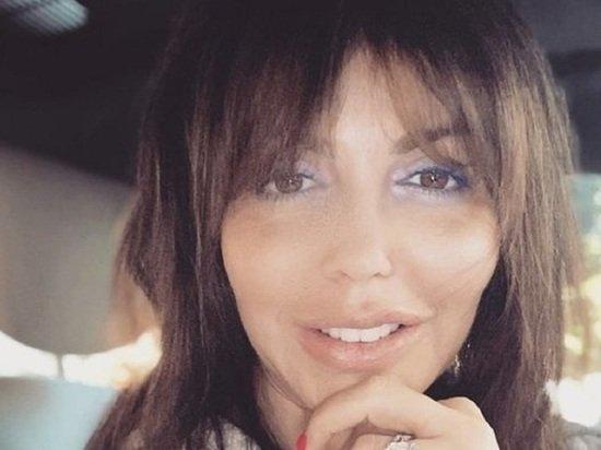 Хирург дал неутешительный прогноз по восстановлению внешности Алисы Аршавиной
