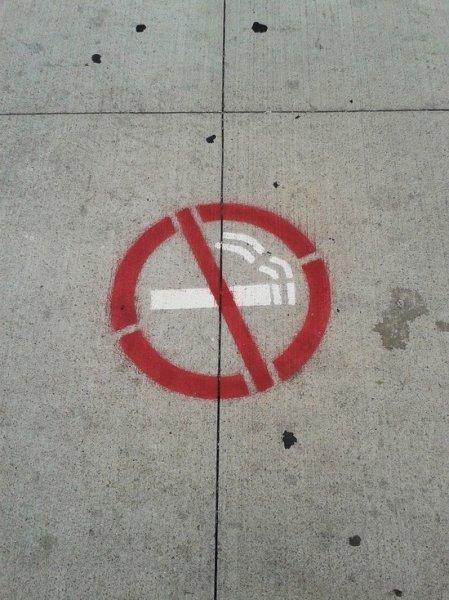 Роспотребнадзор в 2020 году изъял свыше 13 млн контрафактных пачек сигарет