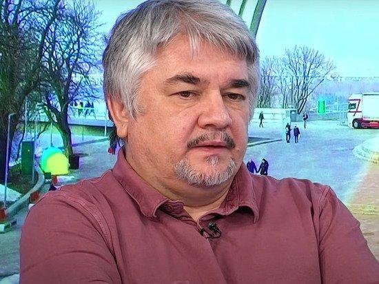 Политолог Ищенко назвал территории, которые следовало вернуть России
