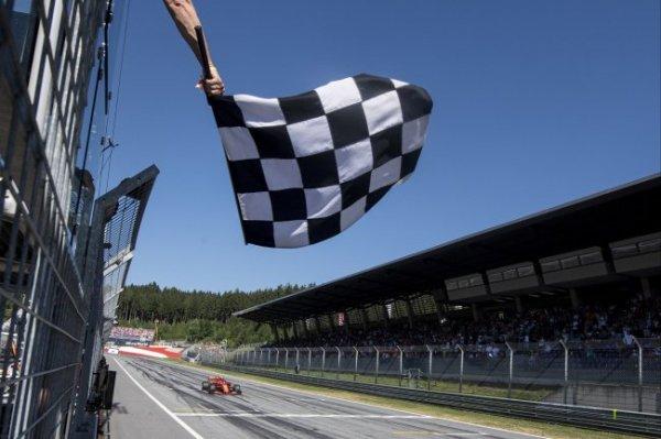 Иван Дорн выступит на закрытии этапа гонки