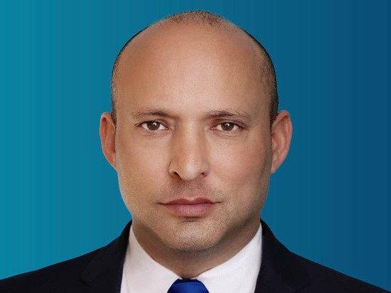 В Израиле нашли замену премьер-министру Нетаньяху