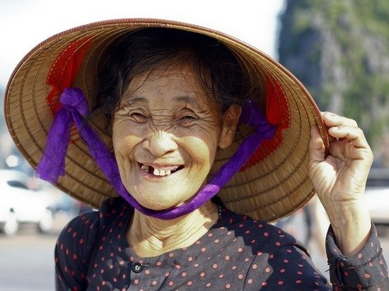 Китайцам разрешили становиться многодетными: страна «стареет»