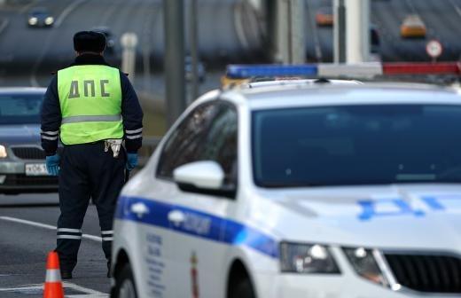 Автоэксперт оценил повышение штрафа за нарушение ПДД на переездах