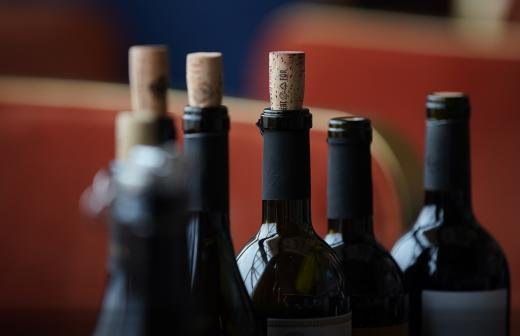 Ученые выявили взаимосвязь групп крови с алкоголизмом