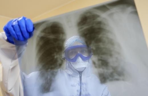 Кардиолог рассказал о скрытых симптомах сердечно-сосудистых заболеваний