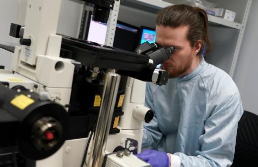 «ЭпиВакКорону» проверят на эффективность против индийского типа коронавируса
